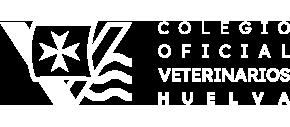 Colegio Oficial de Veterinarios de Huelva